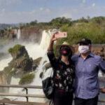 Iguazú sigue trabajando para mejorar su oferta turística a la espera de que vuelva la demanda