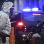 Coronavirus: en Argentina, se confirmaron 16.325 nuevos casos y 438 muertes en 24 horas