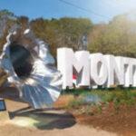 El intendente de Montecarlo aclaró que la localidad no registra un incremento de contagios como afirmaba un informe de Nación